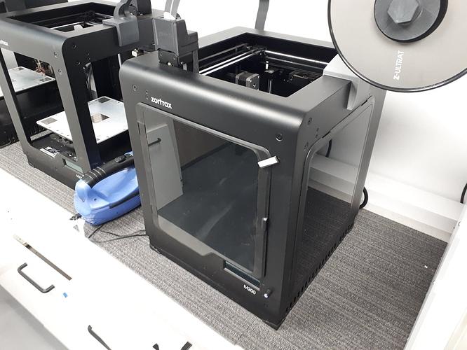 Printer_Setup_01