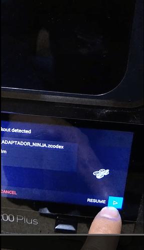 Screenshot_2021-01-12%20VID_20210108_222851347%20mp4(2)