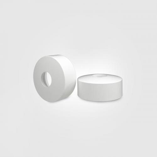 ZortraxTeamOne-replacement-parts-zortrax-nozzle-cap-set-of-4-caps-for-zortrax-inventure-1_500x500