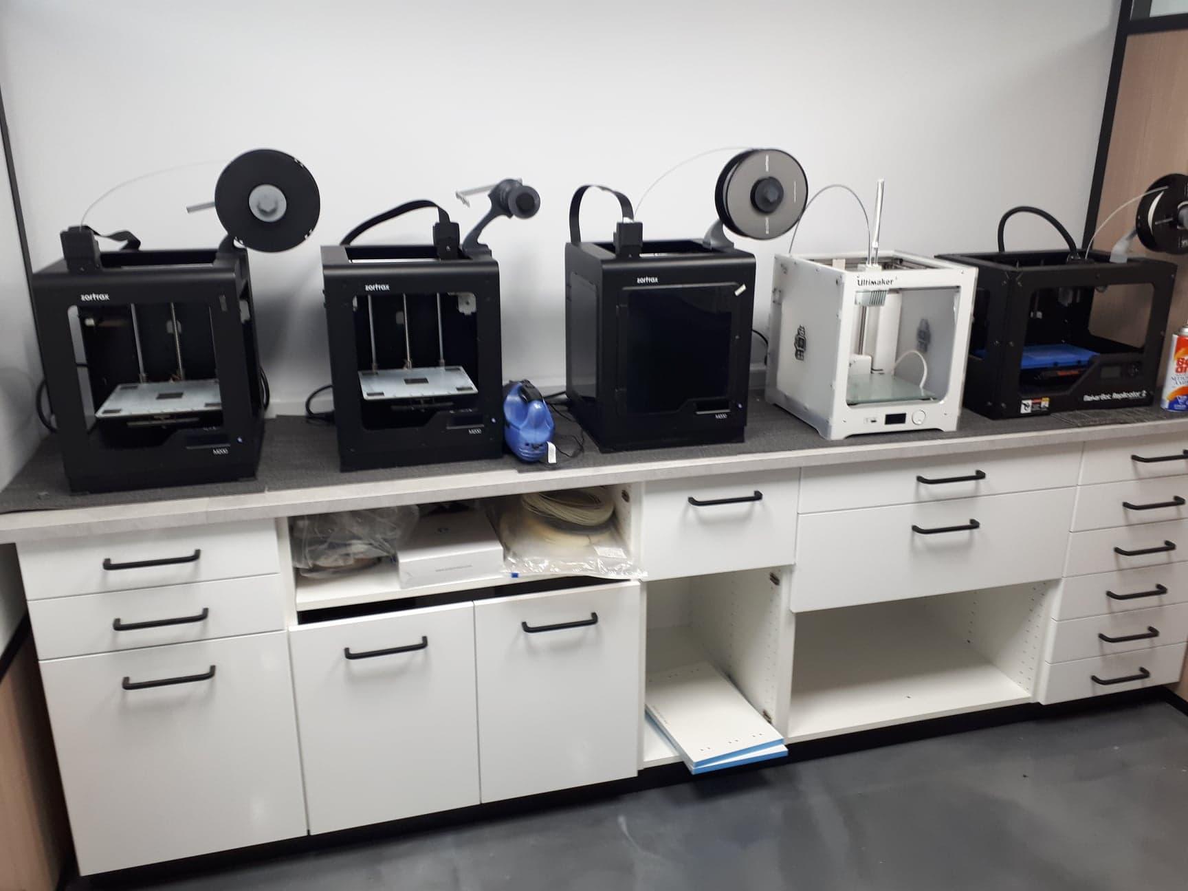 Printer_Setup_03